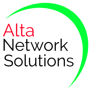 Alta Network Solutions